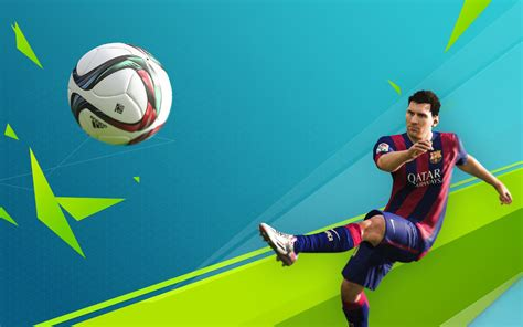 wallpaper game fifa 2015 fifa 2016 hd wallpapers background download