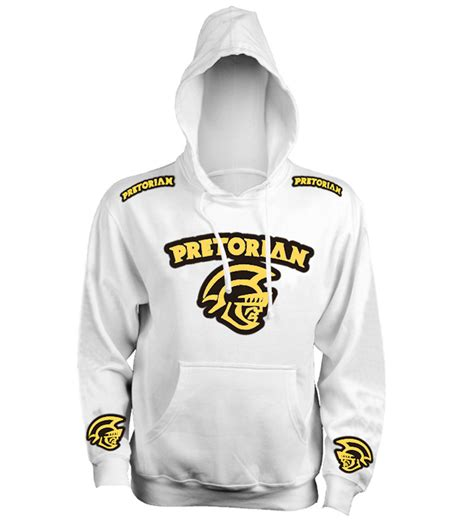 purchase comfortable cheap miss chen vlone hoodie original authentic black white and mma junior dos santos