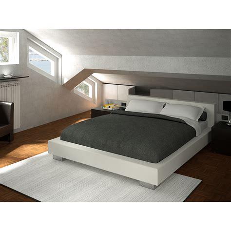 da letto mansardata progettazione da letto mansardata 1311 arredaclick