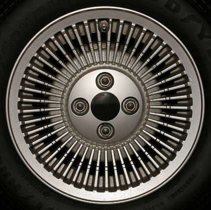 wheels  background texture wheel  car dmc