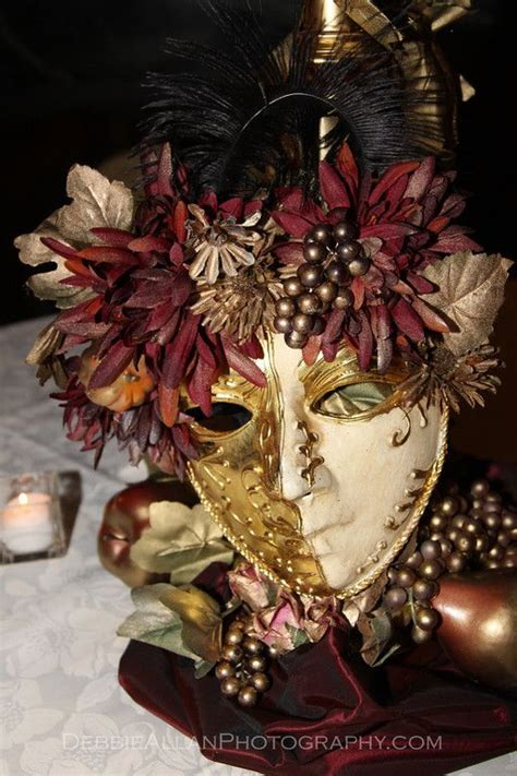 best masquerade party masks christmas 17 best images about tina s sweet sixteen on sweet sixteen masquerade