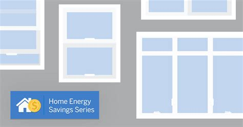 Most Energy Efficient Windows Ideas Energy Infographics Constellation