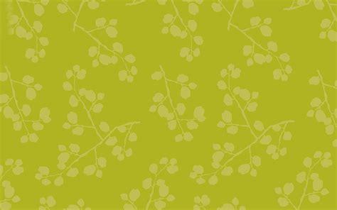 branch name pattern means tree branch pattern hd desktop wallpaper widescreen