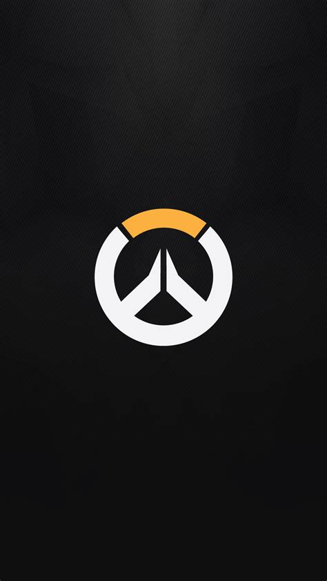 overwatch wallpapers   high definition