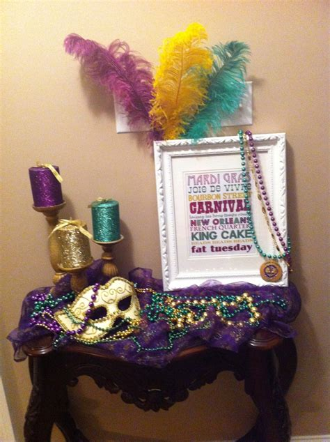 mardi gras themed bedroom 119 best images about mardi gras theme ideas on pinterest