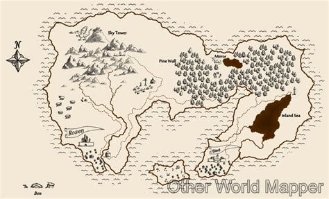 sketch map maker royalty free rpg map maker turns to kickstarter with other