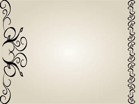 simple vintage powerpoint background designs listmachinepro com