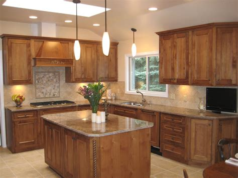 L Shaped Kitchen Island Ideas Kitchen Island Ideas For Small Kitchens Kitchen Island Plans Designs Kitchen Island Ideas