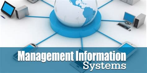 Mba In Management Information Systems Degree Programs by Top Universities For Ms Mis In Usa Ms In Mis