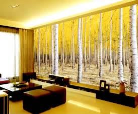 Buy Wall Mural online buy wholesale nature wall murals from china nature wall murals