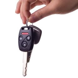 getting a new key for my car in debt to debt free the most way to buy a car