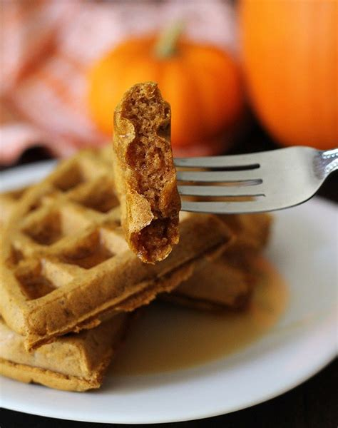 201 best images about vegan autumn fall food on