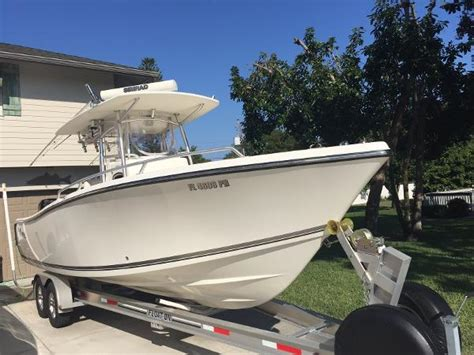 mako 284 center console boats mako center console boats for sale boats