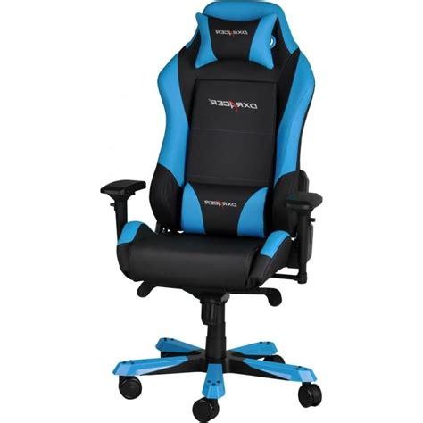 chaise de gamer chaise de bureau gamer belgique meuble oreiller