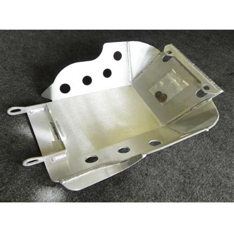 Ktm Skid Plate Flatland Skid Plate Ktm 950 990 R S 03 11 Mx1 Canada