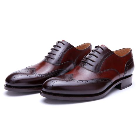 Italian Handmade Mens Shoes - fancy handmade italian mens shoes italy handmade shoes