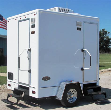 bathroom trailers portable bathroom trailers 28 images portable restroom trailers universalcouncil info