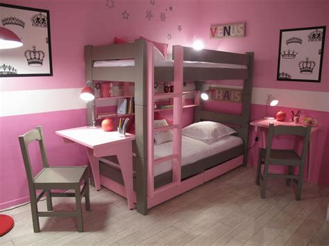 bedroom furniture central coast nsw central coast bedroom furniture design ideas nsw photo
