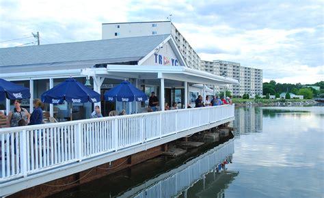 boating club boston quincy new england boating fishing