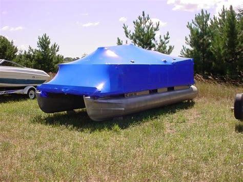 shrink wrap pontoon boat video dr shrink named to fastest growing company list pontoon