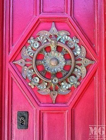 love a mustard colored front door houston foodlovers 520 best images about beautiful old doors on pinterest