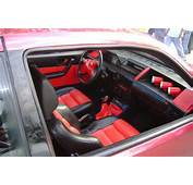 Car Tunados Fiat Equipado