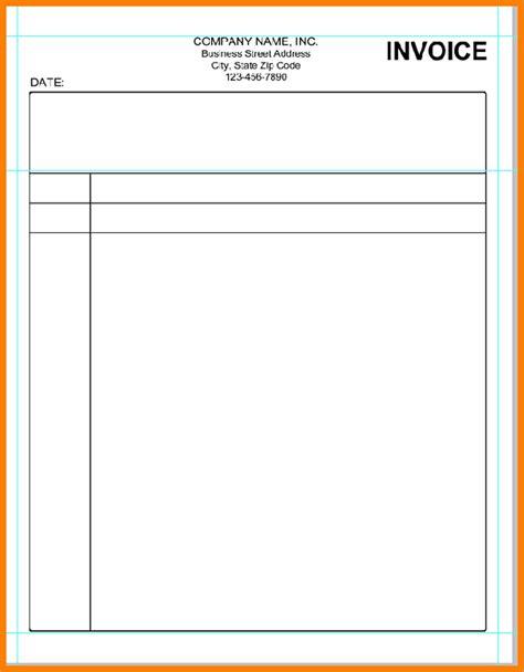 Printable Form Creator Popisgrzegorz Com Free Template Creator