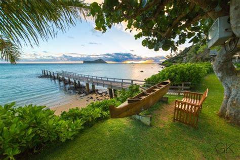 waimanalo cottage waimanalo vacation rental vrbo 340734 1 br east