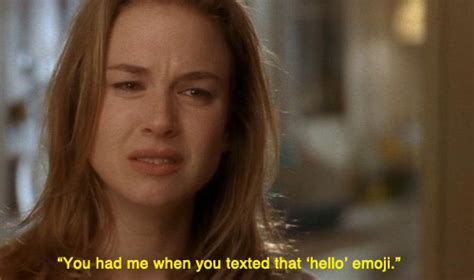 movie quotes you had me at hello 10 less romantic movie quotes from cory matthews