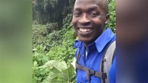 Okay Guy Meme - okay memes black guy image memes at relatably com