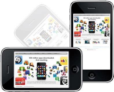 boat browser full screen sopods killer iphone applications