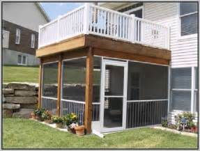 Screen Porch Plans Do It Yourself by Do It Yourself Patio Enclosure Ideas Patios Home