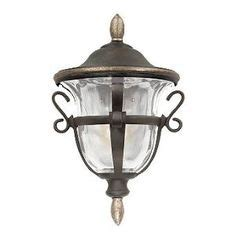Tudor Style Outdoor Light Fixtures Porch Lites On Pinterest Front Porch Lights Outdoor Walls And Tudor Style Homes