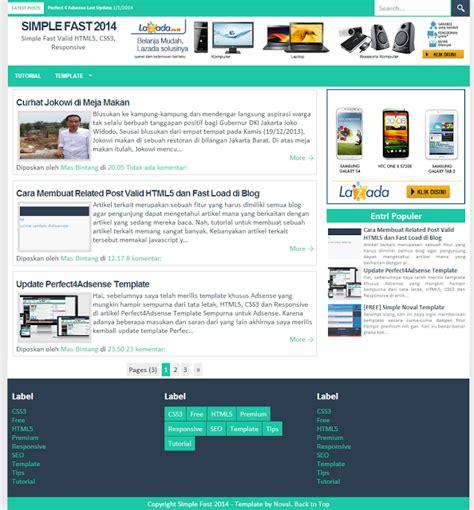 cara membuat blog dan website cara kreatif membuat template blog dan website sendiri