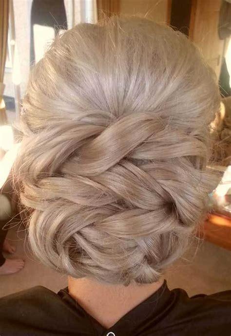 hairstyles when hair is up 25 best prom updo hairstyles crazyforus