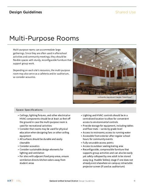 design criteria purpose auditorium design guidelines images
