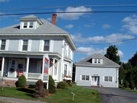 let there be light showings getting your maine home ready to market sell