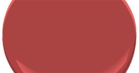 benjamin moore moroccan red moroccan red ben moore stair case then walls would be