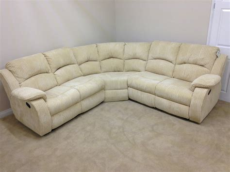 cheap cream fabric sofas cheap cream corner sofas home everydayentropy com