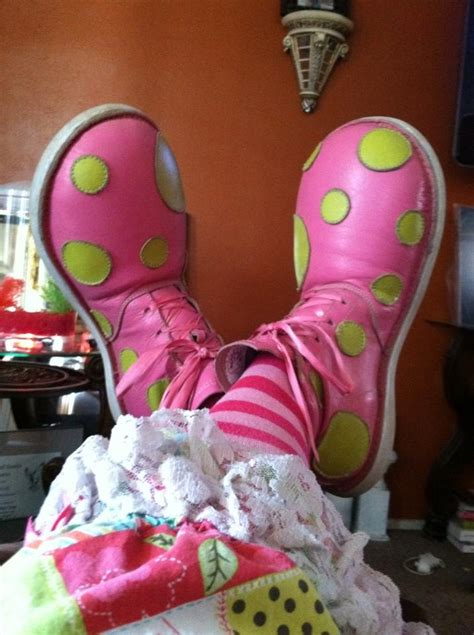 clown slippers best 25 clown shoes ideas on made shoes