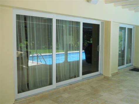 Pgt Patio Doors Pgt Sliding Glass Door Sliding Door Sgd680 Classicvue Max Sliding Glass Door Tempered Doors