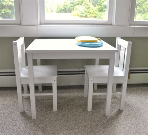 childrens table and chair sets ikea ikea expedit playroom storage reveal table and chairs
