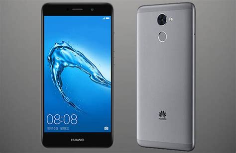 Eco Huawei Y7 Prime 4 Plus Enjoy 7 Plus 5 5 Inchi Ume 360 S huawei y7 prime smartphone with 4 000mah battery launched