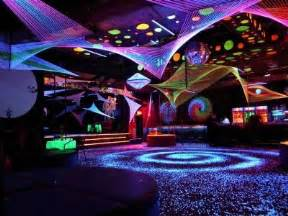 pictures of beautiful black light rooms room blacklight colormeliffffe