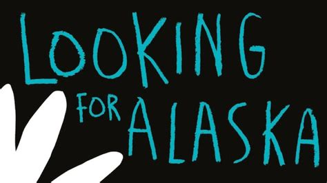 looking for alaska book review for looking for alaska by john green