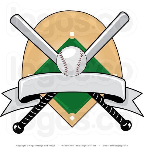 baseball clipart baseball logo clip www imgkid the image kid