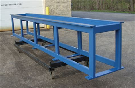 hydraulic cylinder bench hydraulic tear down benches benches