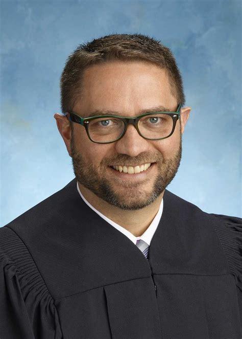 Cleveland Municipal Court Search Michael R Sliwinski For Cleveland Municipal Court Judge Endorsement Editorial