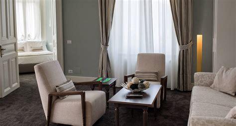 camin luino hotel luino lago maggiore romantico albergo quattro stelle