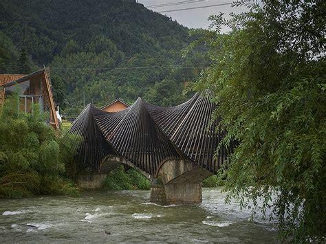 membuat jemuran lipat dari bambu ide dan pertimbangan untuk membuat rumah dari bambu tips